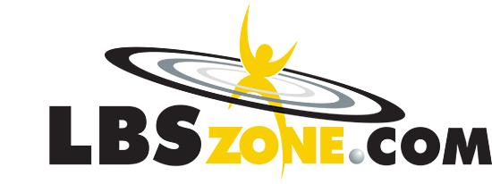 lbszone
