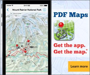Avenza PDFmaps