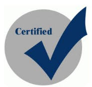 Esri Adds Two new technical certification exams - GISuser