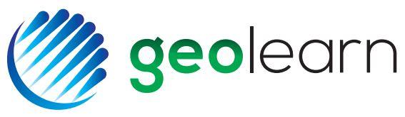 geoLearn