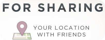 foursquare connect