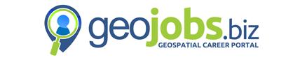 Geojobs.biz careers