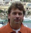 GISuser founder, Glenn