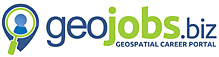 post a GIS job