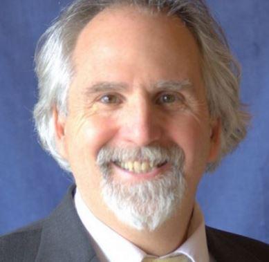 RJ Zimmer